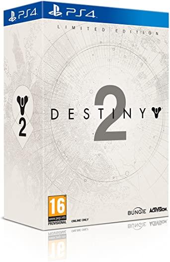 DESTINY-2-LIMITED-EDITION-HASZNALT