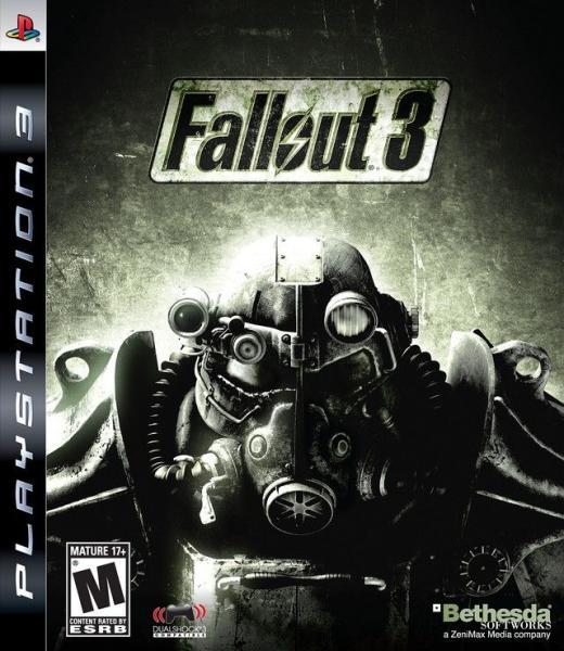 Fallout-3-Hasznalt-1454