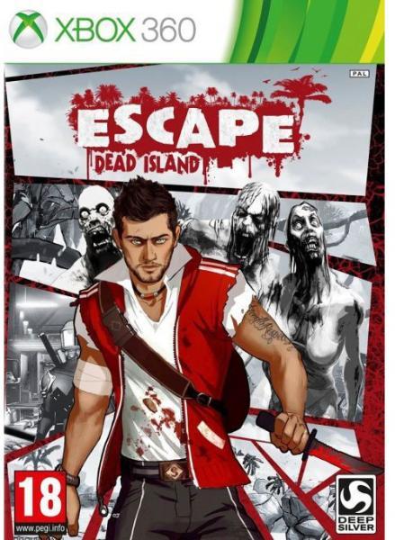 ESCAPE-DEAD-ISLAND-HASZNALT