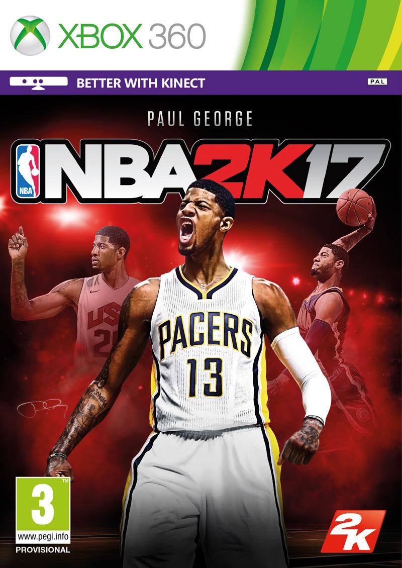 NBA-2K17-HASZNALT-1465