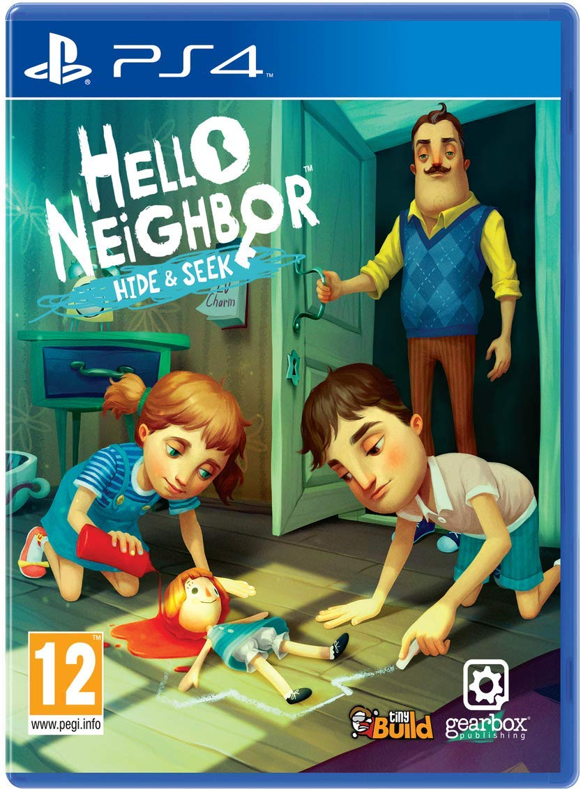 HELLO-NEIGHBOR-HIDE--SEEK-HASZNALT