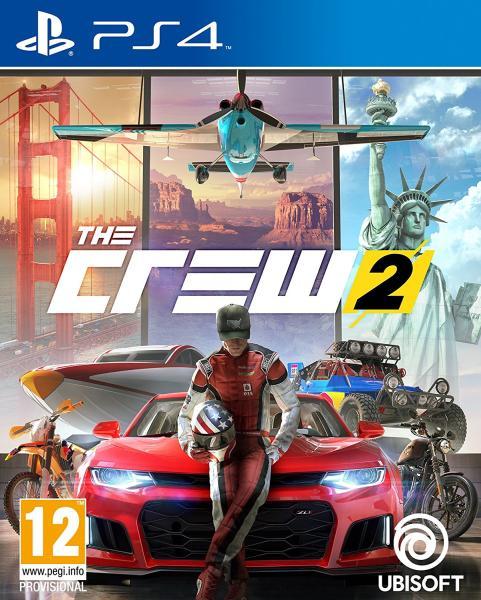 THE-CREW-2-HASZNALT