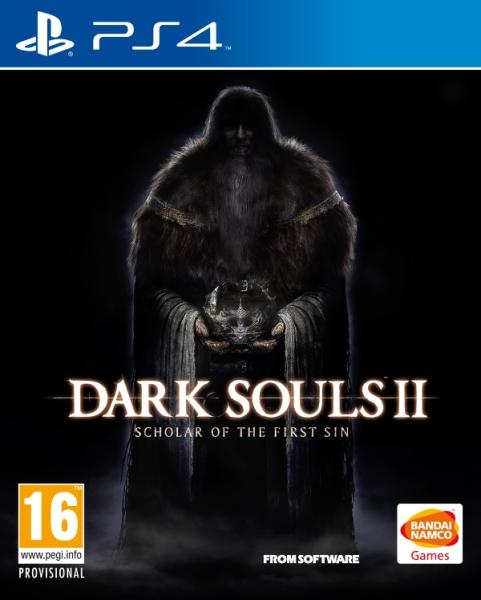 DARK-SOULS-II-SCHOLAR-OF-THE-FIRST-SIN-HASZNALT-1475