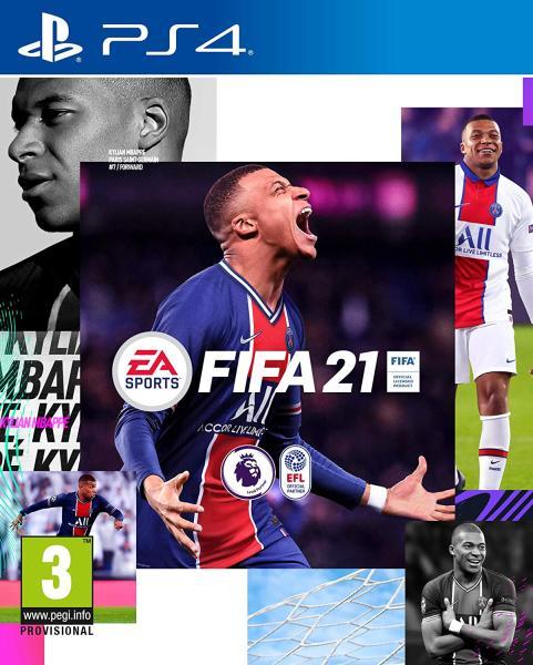 FIFA-21-HASZNALT