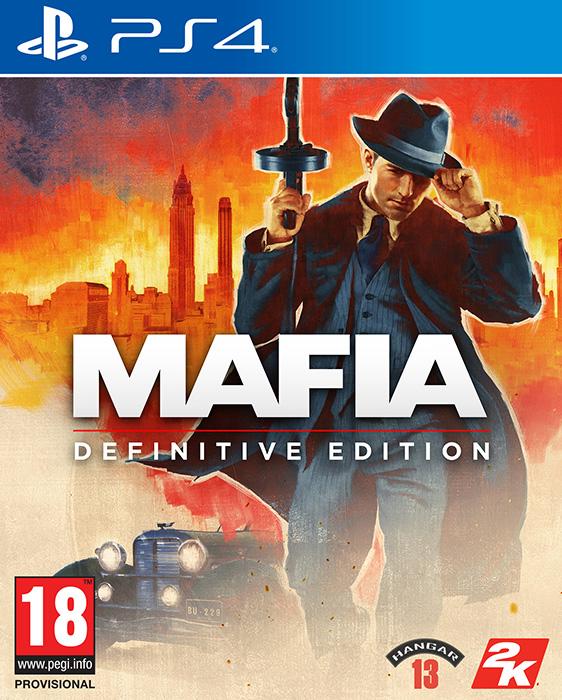 MAFIA-DEFINITIVE-EDITION-HASZNALT