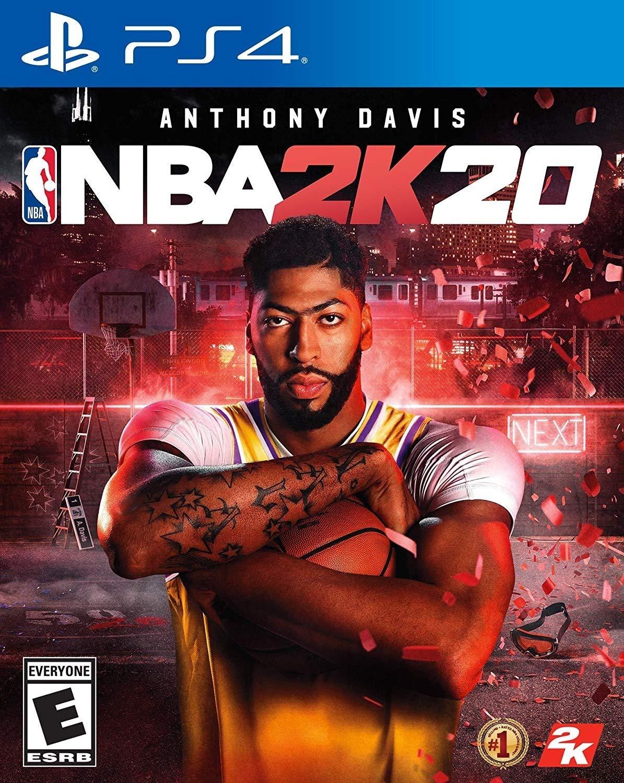 NBA-2K20-HASZNALT-1511