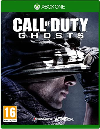 CALL-OF-DUTY-GHOSTS-HASZNALT-1518