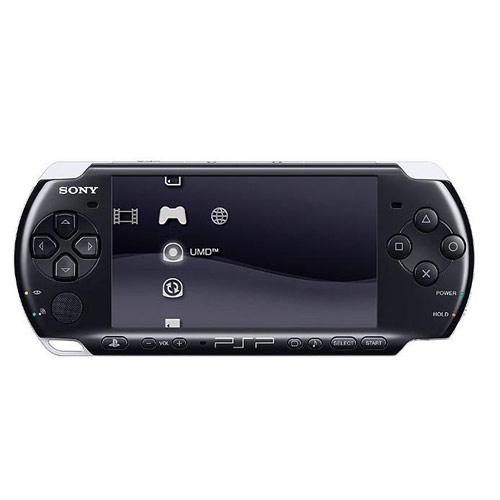 PSP (HASZNÁLT)