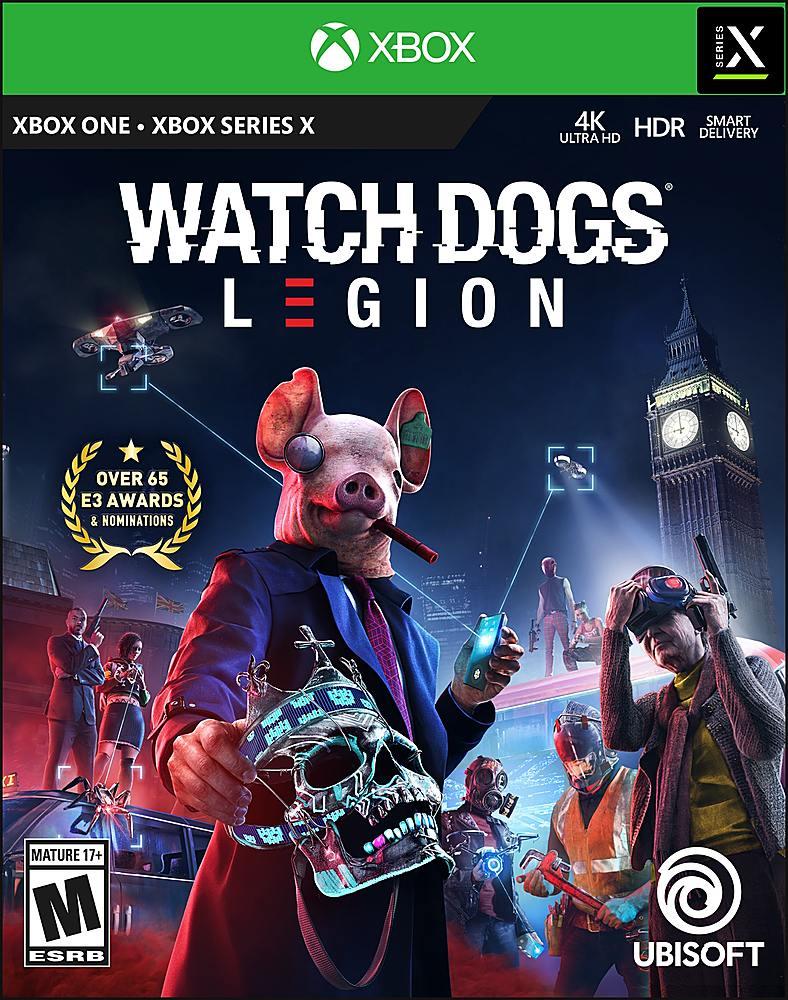 WATCH-DOGS-LEGION-HASZNALT