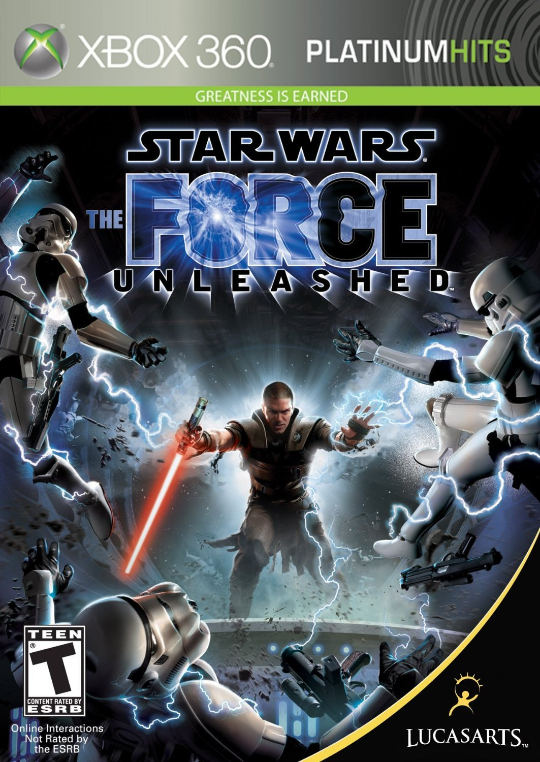 STAR-WARS-THE-FORCE-UNLEASHED-HASZNALT-509