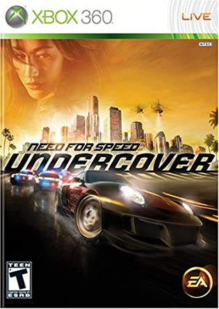 NEED-FOR-SPEED-UNDERCOVER-HASZNALT-1549