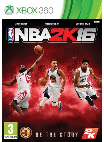 NBA-2K16-1552
