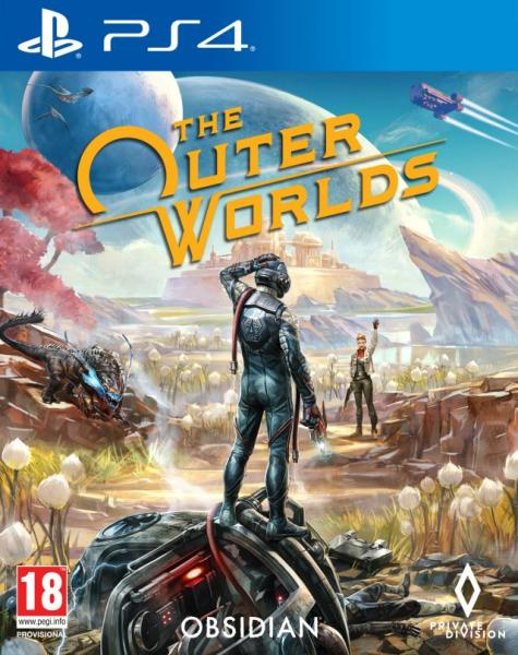 THE-OUTER-WORLDS-HASZNALT