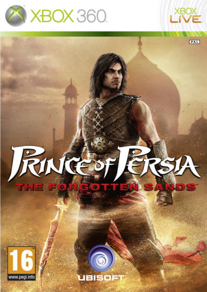PRINCE-OF-PERSIA-FORGOTTEN-SANDS-HASZNALT