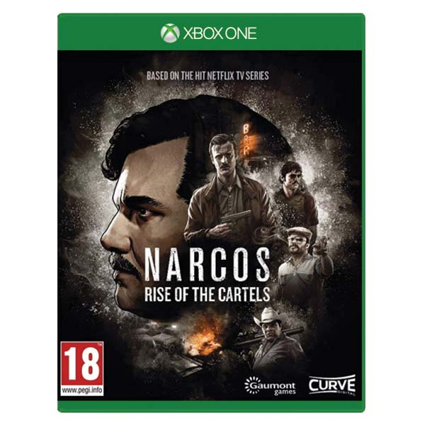 NARCOS-RISE-OF-THE-CARTELS-HASZNALT
