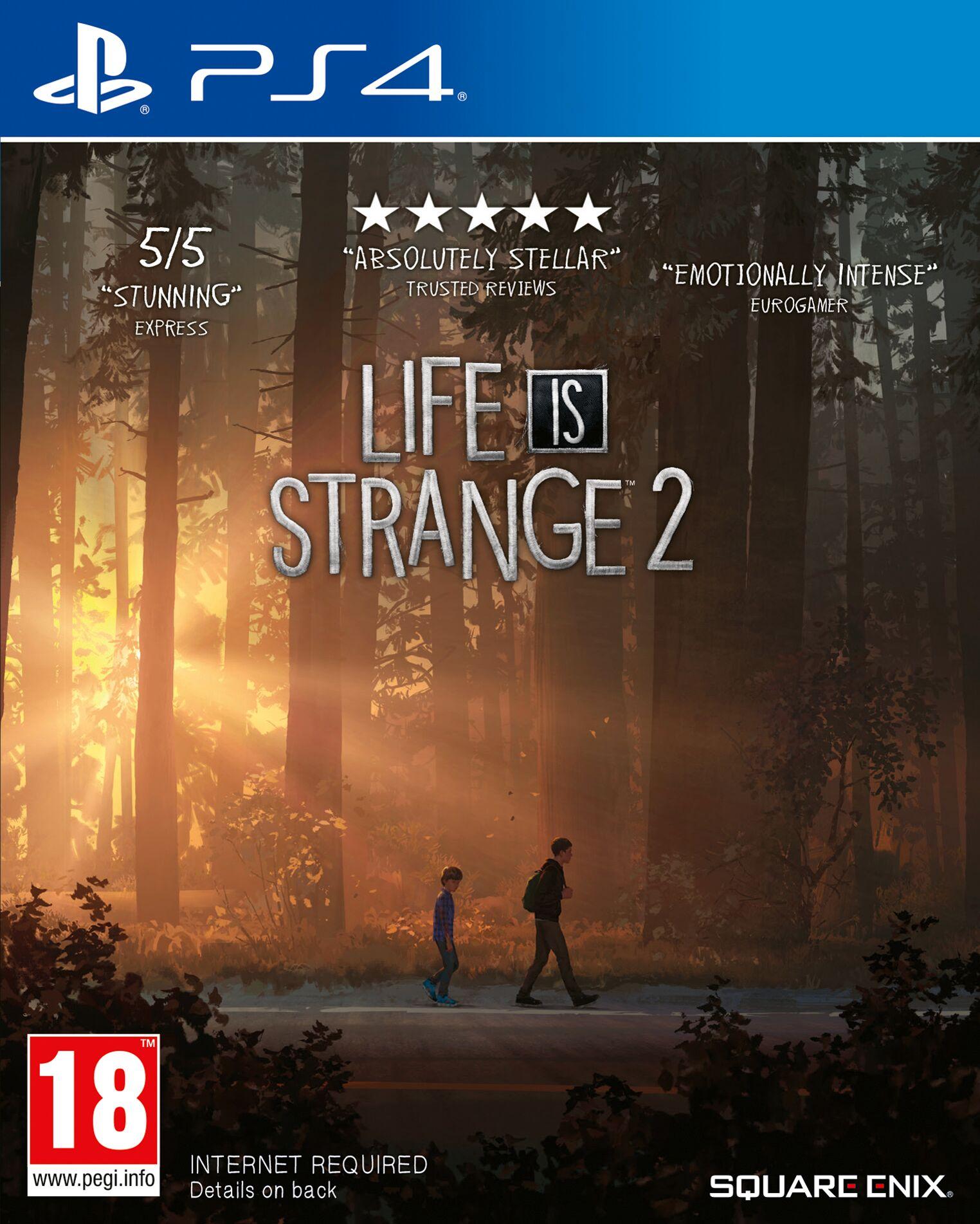 LIFE-IS-STRANGE-2-hASZNALT