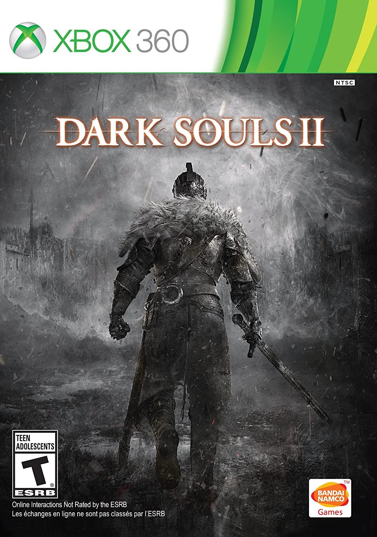 Dark-SOULS-2-HASZNALT