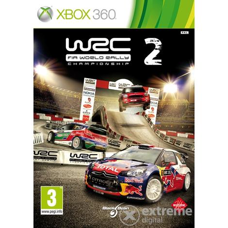 WRC-2-FIA-WORLD-RALLY-CHAMPIONSHIP-HASZNALT-1689