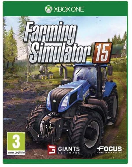 FARMING-SIMULATOR-15-HASZNALT