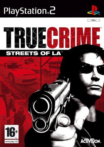 TRUE-CRIME-STREETS-OF-LA-PS2-HASZNALT