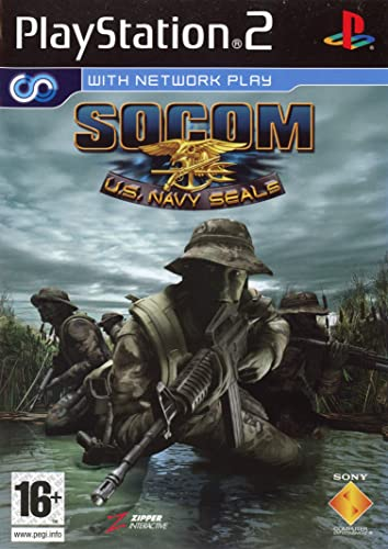 SOCOM-US-NAVY-SEALS-PS2-HASZNALT