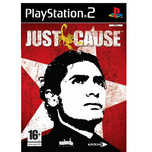 JUST-CAUSE-PS2-HASZNALT